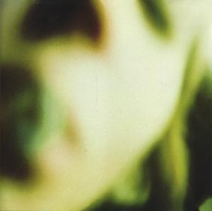 SmashingPumpkins-PiscesIscariot
