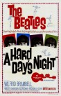 a-hard-days-night-locandina