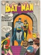 batman1950s-2