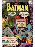 batman1950s-3