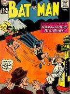 batman1950s-4