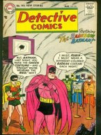 batman1950s