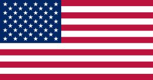 flag (US)