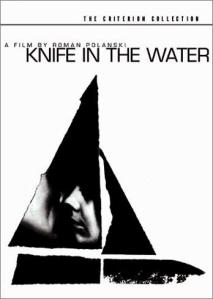 knifewater_original