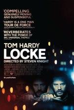 locke-poster1