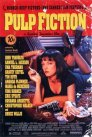 Pulp_Fiction_cover