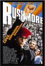 Rushmoreposter