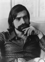 scorsese (young)