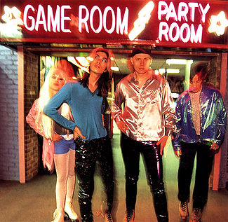 SmashingPumpkins-1979