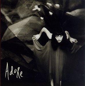 SmashingPumpkins-Adore