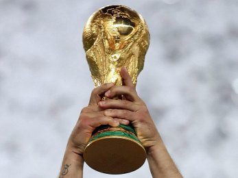 world-cup-trophy2