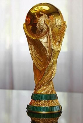 world-cup-trophy3
