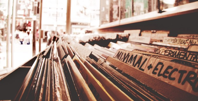 8788640-record-store-photo