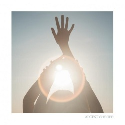 Alcest_-_Shelter
