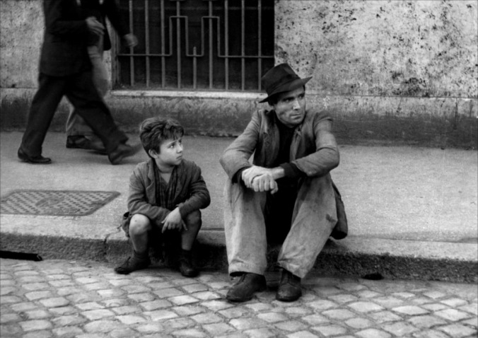 Ladri-di-biciclette-Bicycle-Thieves-1948-2