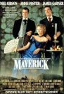 Maverick_movie