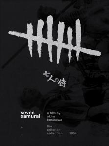 SevenSamurai_