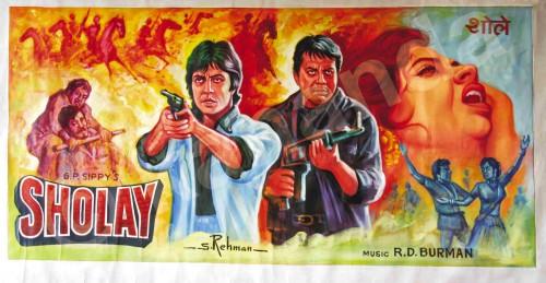 sholay-1975-poster2