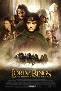 The_Fellowship_Of_The_Ring