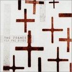 Album-Covers-the-frames-439604_300_298