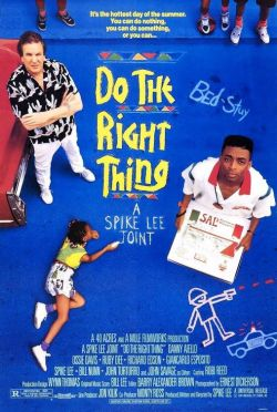 Do-the-Right-Thing-movie-poster
