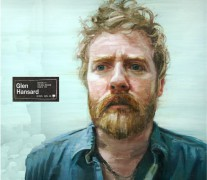 Glen_Hansard_Rhythm_and_Repose-Anti-14598