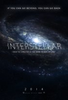 interstellar_poster_v1_by_francus321-d6126rs