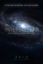 interstellar_poster_v1_by_francus321-d6126rs