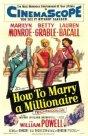 milionaire
