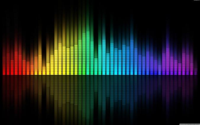 music-equalizer-wallpaper-3840x2400