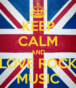 keep-calm-and-love-rock-music-2