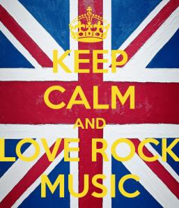 keep-calm-and-love-rock-music-2