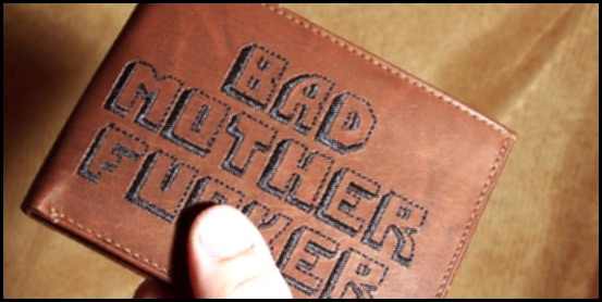 pulp-fiction-bmf-wallet