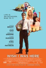 wishiwasheremovie