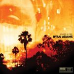 440px-Ryan-adams-ashes-fire