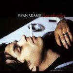 440px-RyanAdamsHeartbreaker
