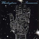 440px-WhiskeytownPneumonia
