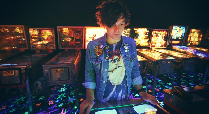 Ryan-Adams-pinball