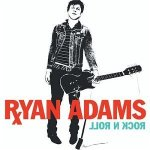 Ryan_Adams_Rock_N_Roll