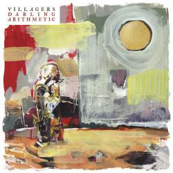 villagers-art