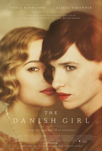 danish-girl-2015-poster