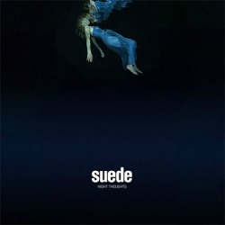 Suede-Night-Thoughts