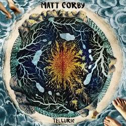 Matt_Corby