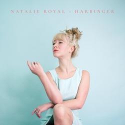 natalie-royal-album-cover