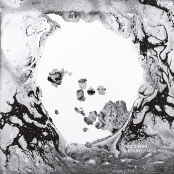 radiohead--a-moon-shaped-pool