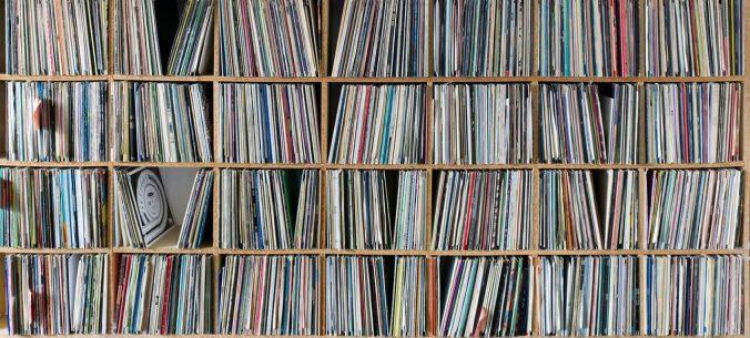 record2