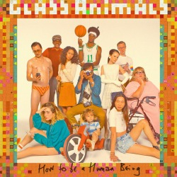 glassanimals