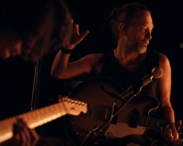 radiohead-present-tense