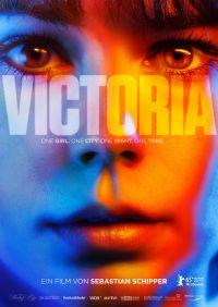 victoria3